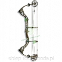 Łuk bloczkowy STUD One Cam 70# Diamond by Bowtech Camo 26-30""