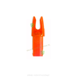 Nasadka Easton MICRO LITE S Super Nock - orange
